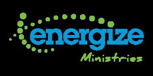 EDR_Logo_Web_Transparent