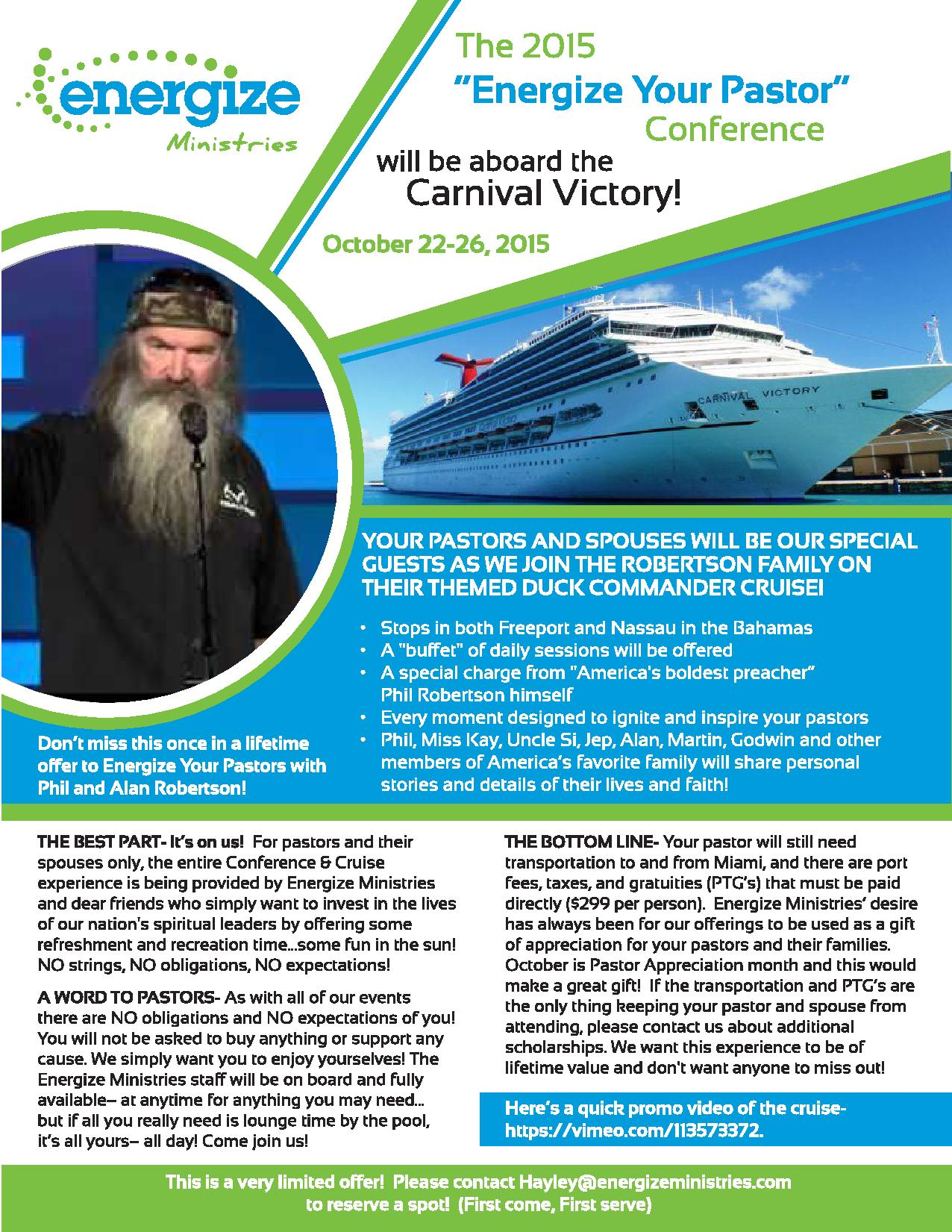 Cruise Flyer-page-001