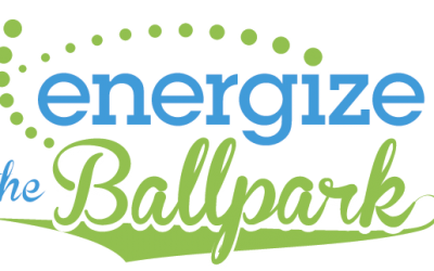 Energize the Ballpark with Danny Gokey!